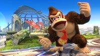 SNES-Legende erscheint bald gratis für Nintendo Switch