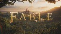 Fable: RPG-Klassiker wird von Rennspiel-Entwickler fortgesetzt