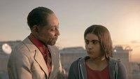 Ist Far Cry 6 ein Prequel? Ein brisantes Detail spricht dafür