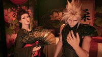 "Anrüchige ""Final Fantasy 7 Remake""-Szene umgeschrieben wegen Alterseinstufung"