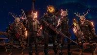 Fortnite-Profis jammern über nerviges Season 3-Feature