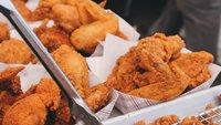 Chicken Nuggets aus dem 3D-Drucker: Bekannte Fast-Food-Kette geht neue Wege