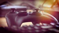 16,99 Euro gespart: Epic verschenkt kurzzeitig Spiel für Mac und PC