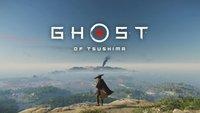 Ghost of Tsushima hätte ursprünglich etwas ganz anderes werden sollen