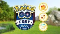 Pokémon GO: Freundschafts-Herausforderungen - alle Belohnungen