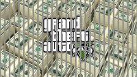 GTA-Online-Update beendet Geld-Exploits