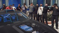 GTA 5: Verstorbener Streamer wird im Spiel verewigt – Community trauert