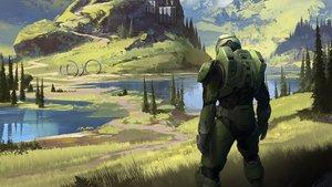 Halo Infinite: Entwickler reagieren jetzt auf Shitstorm der Spieler