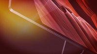 iMac 2020: Fantastisches Wunschbild von Apples neuem Design-Rechner