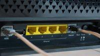 Internet-Anbieter 2020: Lokale und überregionale Provider im Vergleich