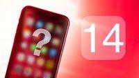 iOS 14: Diese iPhones und iPads sind kompatibel