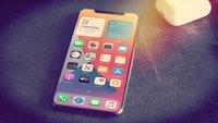 """iPhone-Nutzer, aufgepasst: iOS 14 Public Beta von Apple """"früher"""" veröffentlicht"""