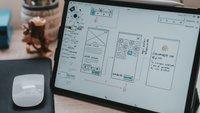 Das iPad mit einer Maus verbinden – so gehts