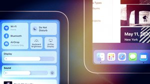 iPad mit Mac-System: Apple könnte den Traum so verwirklichen