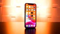iPhone 12: Apple geht einen riskanten Weg