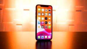 iPhone 12 sorgt für Überraschung: Apple plant was ganz Kleines