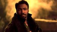 Star Wars: Lando Calrissian bekommt eigene Serie, sagt Insider