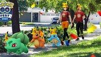 """""""Pokémon GO""""-Entwickler spendet 10 Mio. Dollar für Black Lives Matter"""