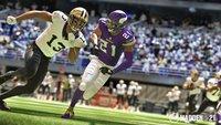 Madden NFL 21: Alle X-Factor-Abilities erklärt & welche Spieler sie haben