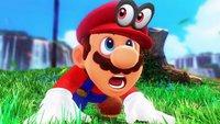 Ein Nintendo-Klassiker holt sich den Titel des wertvollsten Videospiels aller Zeiten