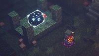 Minecraft Dungeons: Schnell Erfahrung und Items farmen