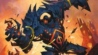 Magic the Gathering: Zwei exklusive Preview-Karten zu Double Masters