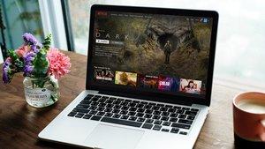Apple beschenkt Netflix-Kunden: Auf dieses Feature haben wir gewartet