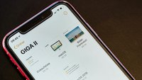 Notizen auf dem iPhone: Die Funktionen von iOS 13
