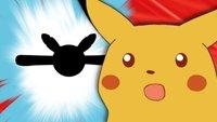 Pokémon verkauft jetzt Ü18-Verlobungsringe