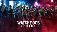 Watch Dogs Legion: Season Pass enthält ein Gratis-Game