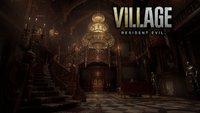 Resident Evil 8: Capcom möchte eure Meinung zum Spiel, Demo in Arbeit?