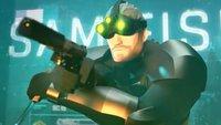 Ubisoft bringt Kult-Franchise zurück und Fans sind trotzdem enttäuscht