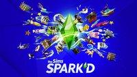 Die Sims 4 kommt mit Reality TV-Show ins Fernsehen