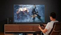 PlayStation 5: Diese Bravia-Fernseher von Sony passen bestens zur Spielkonsole