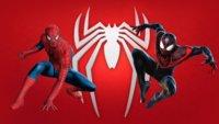 Wenn ihr Spider-Man Miles Morales kauft, bekommt ihr vielleicht zwei Spiele in einem
