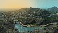 GTA 6: So stellt ihr euch die perfekte Map vor