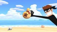 Animal Crossing: New Horizons – Neues Update öffnete eine Tür für Diebe