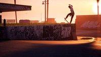 Tony Hawk's Pro Skater-Remake: 37 neue Songs für noch mehr Nostalgie-Gefühl