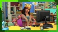 Die Sims 4: Jetzt könnt ihr mit Plopsy Millionen verdienen