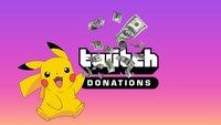 Kind verprasst 20.000 Dollar der Eltern bei Twitch