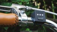 Genial einfach: Diese Lenkertasche macht dein Fahrrad zum E-Bike