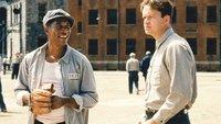 Top 30: Das sind die besten Filme aller Zeiten