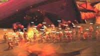 WoW Classic: Raid besiegt Onyxia nackt, wie die Götter sie schufen