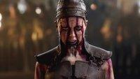 Senuas Saga: Hellblade 2 – Entwickler verriet das Setting der Fortsetzung