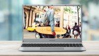 Ab heute bei Aldi: Zwei Laptops zum kleinen Preis im Technik-Check – lohnt sich der Kauf?
