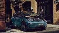 Elektroautos in der Krise: Das Fahrzeug der Zukunft hat weiterhin eine große Schwäche