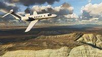 Microsoft Flight Simulator startet nicht: Lösungshilfen für Bugs, Fehler & Probleme