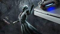 Dead By Daylight: Neues Crossplay ermöglicht Töten zwischen Plattformen
