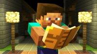 Von wegen aggressiv – Studie bestätigt, Videospiele stärken die Empathie