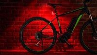Amazon verkauft geniales Produkt, das jeder Fahrradfahrer nutzen sollte